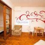 inchiriere apartament Dorobanti www.olimob.ro8