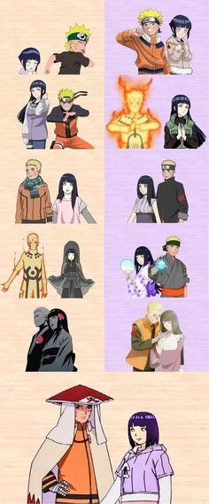 View Animelover Naruto Shippuden Gif
