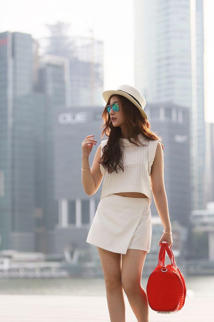 photo silvia-siantar-singapore2_zps2833852b.jpg