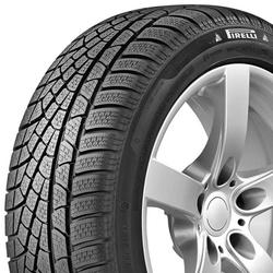 Opony Zimowe Pirelli Sottozero 24540 R19 98v Xl Run Flat