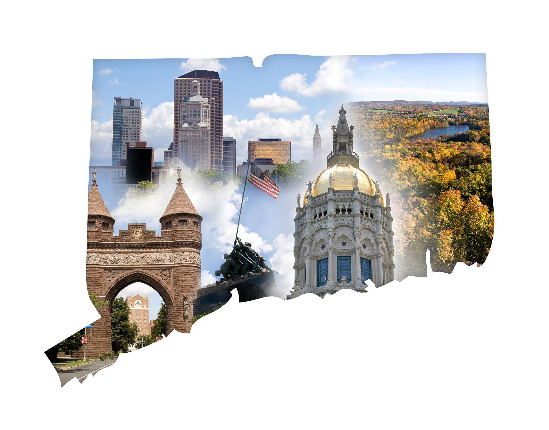 Freebie Friday: Free or reduced admission to Connecticut's tourist spots for Open House Day
