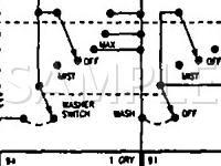 1996 Cadillac Deville Engine Diagram Gota Wiring Diagram