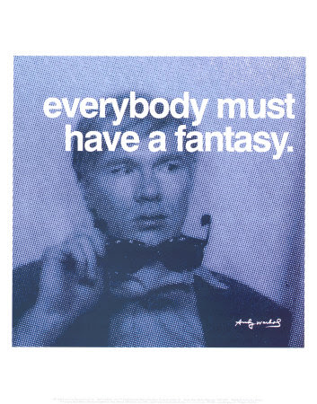 http://cache2.allpostersimages.com/p/LRG/17/1704/6CM1D00Z/posters/warhol-andy-fantasy.jpg