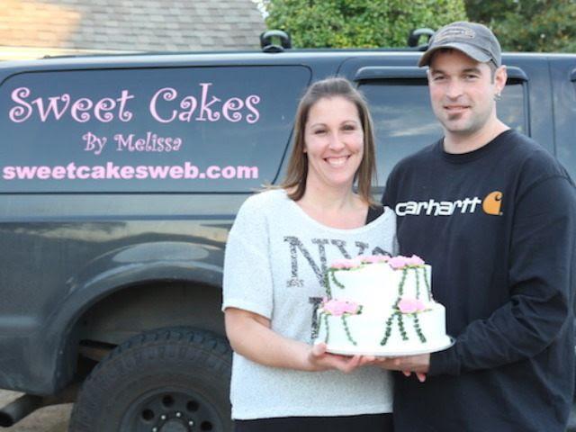 http://media.breitbart.com/media/2016/02/bakery-couple.jpg