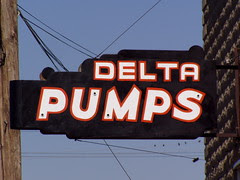 20051017 Delta Pumps