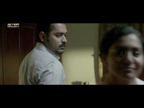 فلم هندي (عظيم الهروب )جديد(2018)