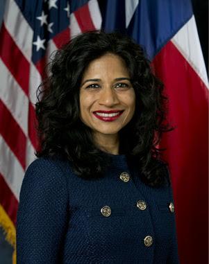 Tasha Willis