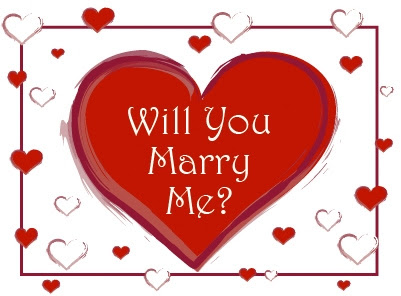 How Much Do You Love Your Girlfriend What Dowould You Say If