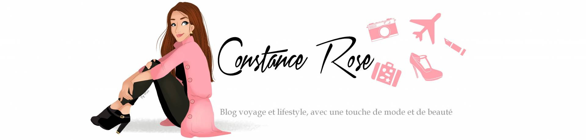 Enlever Un Grain De Beauté Au Laser Constance Rose