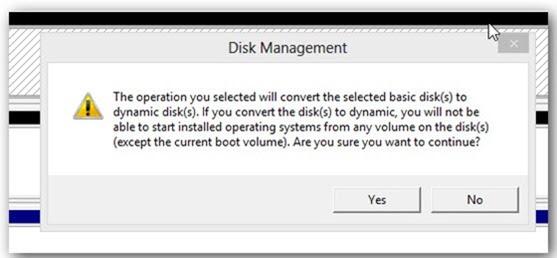 disk_04