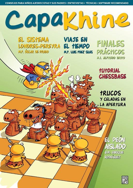 http://capakhine.es/images/capakhine_7_ninos.jpg