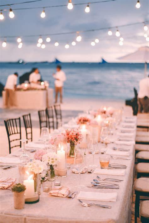Asya Premier Suites Boracay Beach   Philippines Wedding Blog