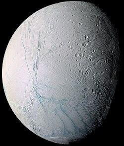 Enceladusstripes cassini.jpg