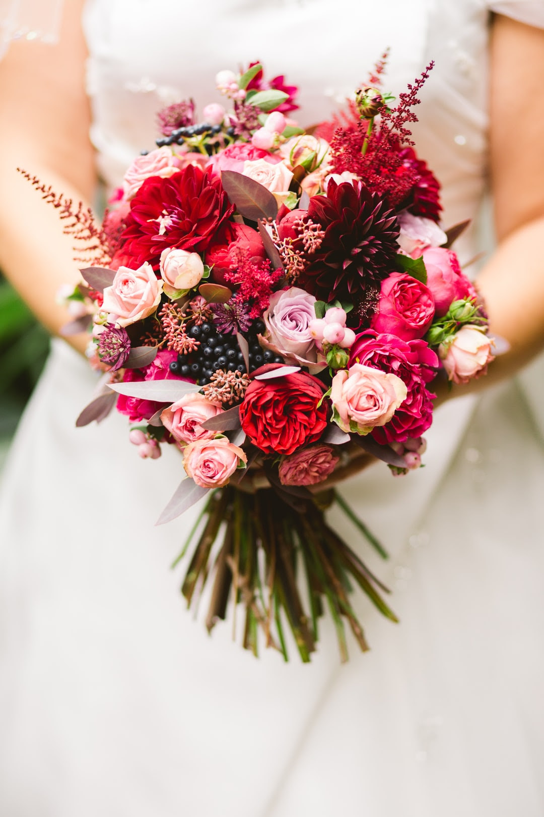 500 Bouquet Pictures Hd Download Free Images On Unsplash