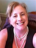 Kathleen A. Anderson, MED - Jacksonville, FL - Marriage ...