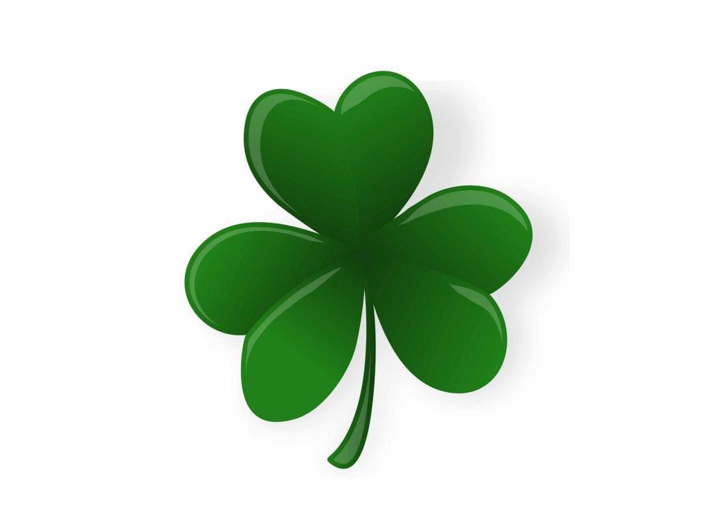 Irish Symbols And Their Meanings Mythologiannet