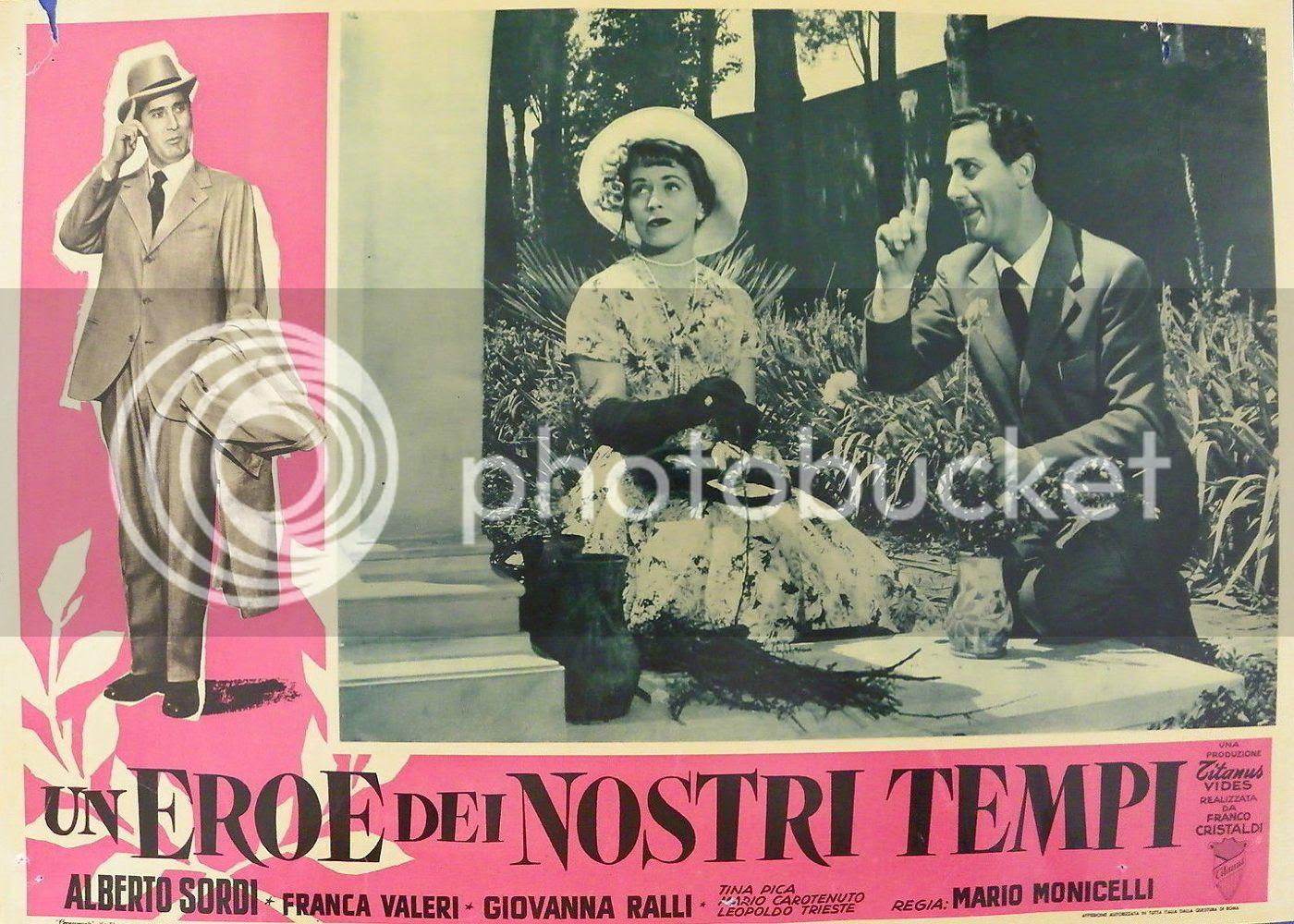 photo poster_tempi_nostri-12.jpg