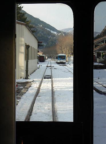 train des PIgnes vue 1.jpg