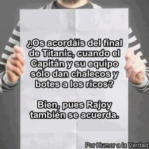 Rajoy-Ricos