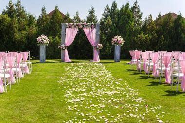 25 Best Arizona Wedding Venues