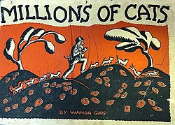 Wanda Gag Millions of Cats-book cover.jpg