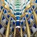 Burj Al Arab Hotel , Dubai , 25/December/2007