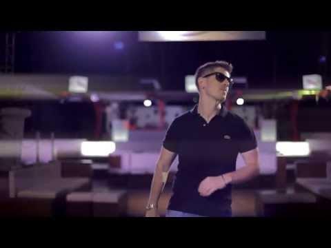 Rayden - Amo La Luna (Official Video)