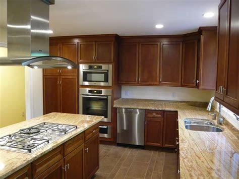home depot kitchen design kitchentoday