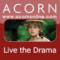 Drama classics from AcornOnline.com