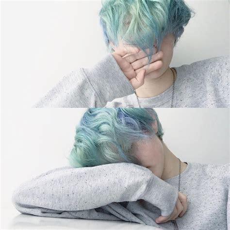 vibrant locks hair colour hair dye bright