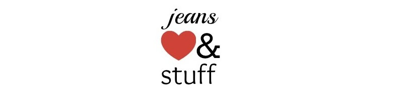 jeans,love&stuff