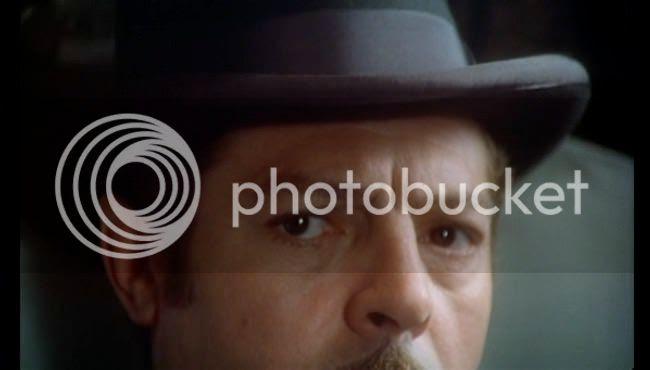 photo cap_vertiges-7.jpg