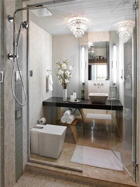 sleek space  furnishings pared   master