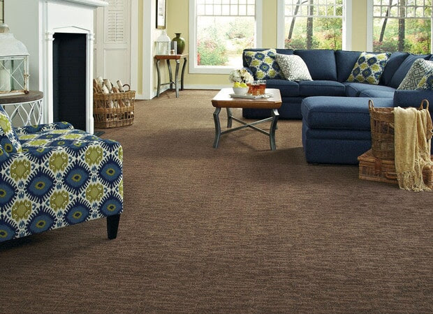Carpet Gallery Simas Floor Design Company