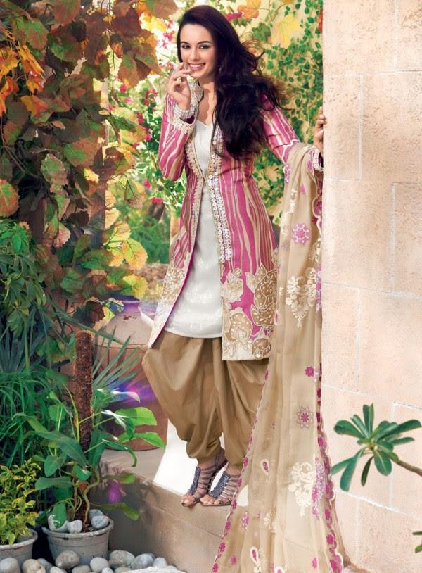 gul-ahmed-lawn-2012-2