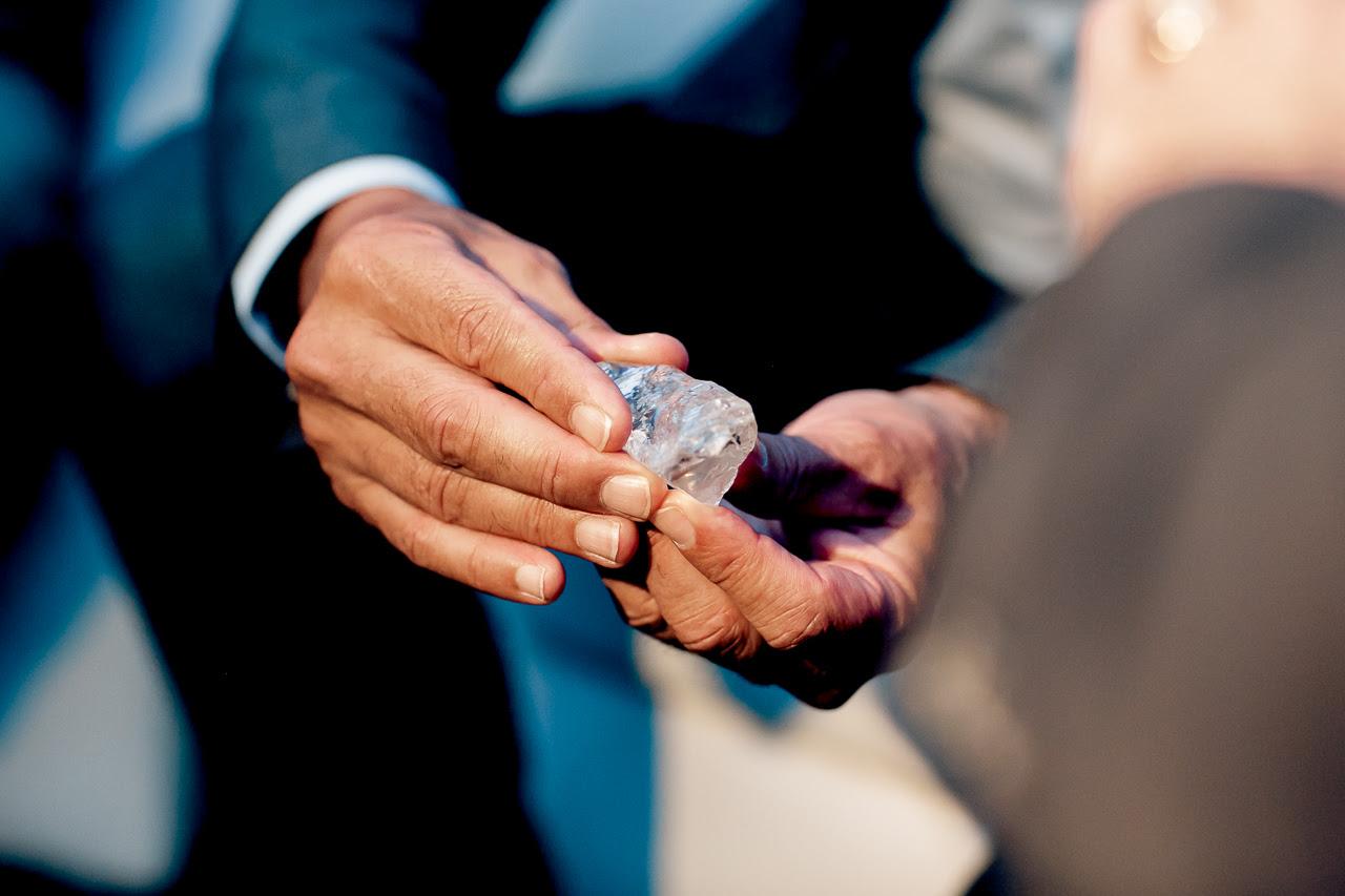 Resultado de imagen para 4 fevereiro diamond
