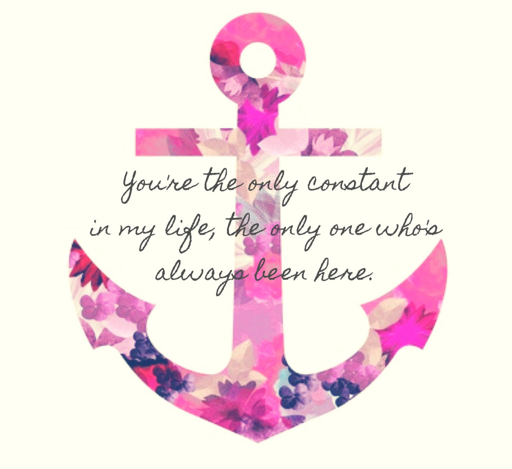 Anchor Best Friend Quotes Daily Inspiration Quotes