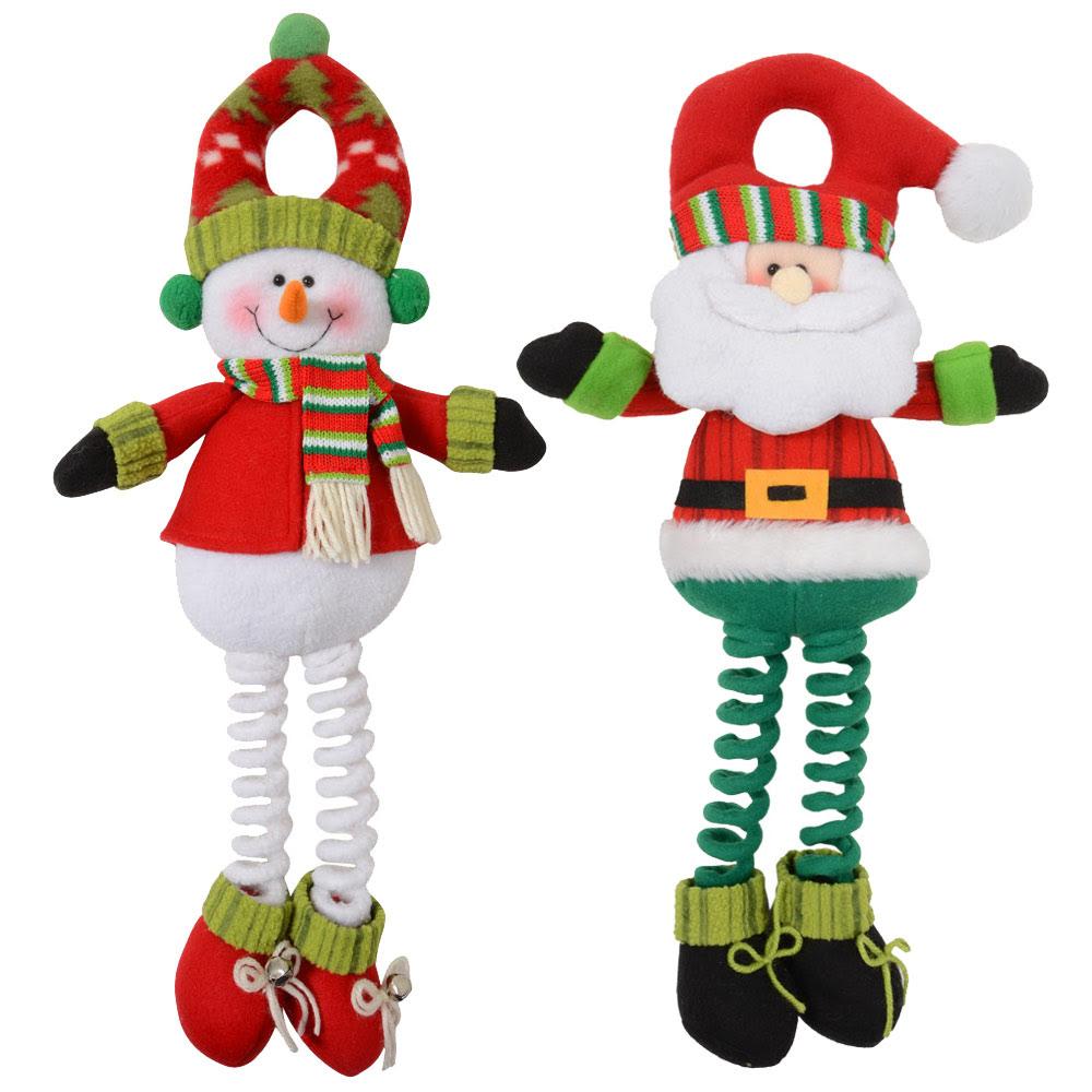 Christmas Decoration Clearance Sale Uk Eki Riandra