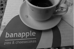 Banapple - Coffee