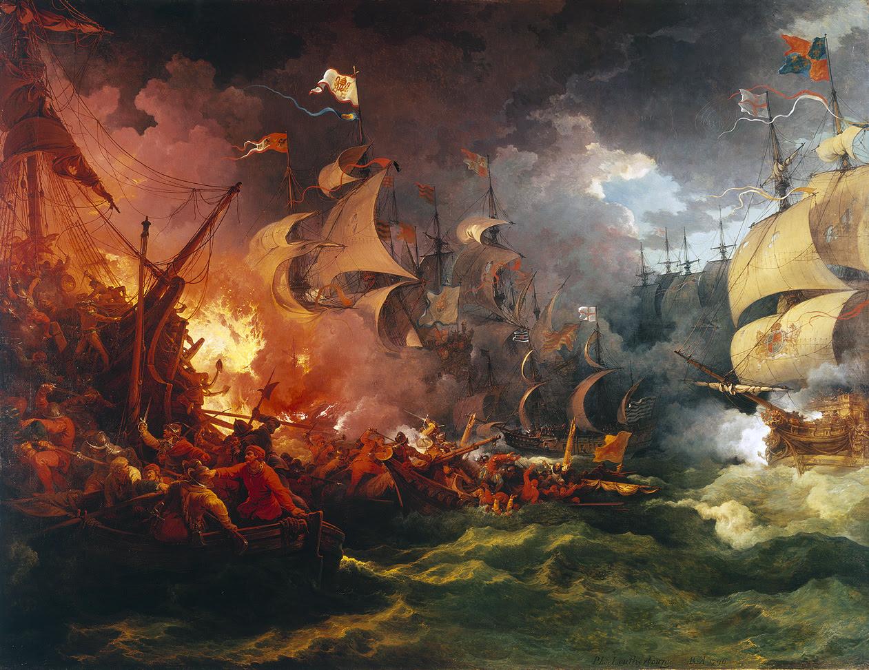 http://upload.wikimedia.org/wikipedia/commons/c/cc/Spanish_Armada.jpg