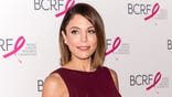 'Real Housewives' Star Bethenny Frankel Selling Her Tribeca Loft for $7M