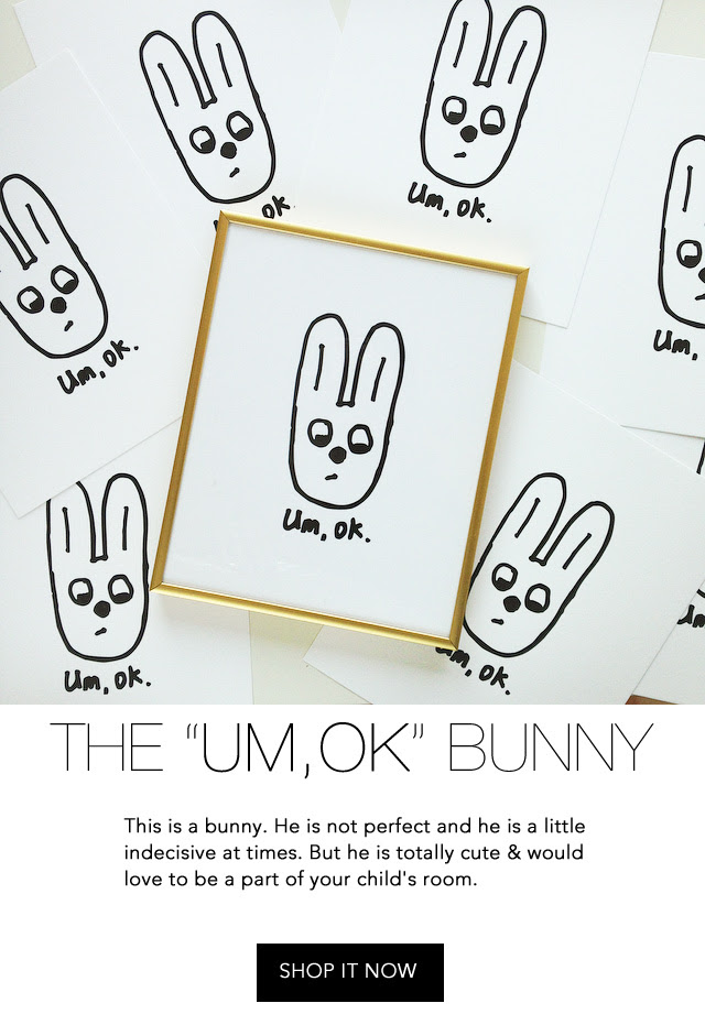 http://madebygirl.com/product/the-um-ok-bunny