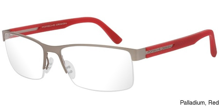 229da48125f Buy Semi Rimless Eyeglasses for Men Online