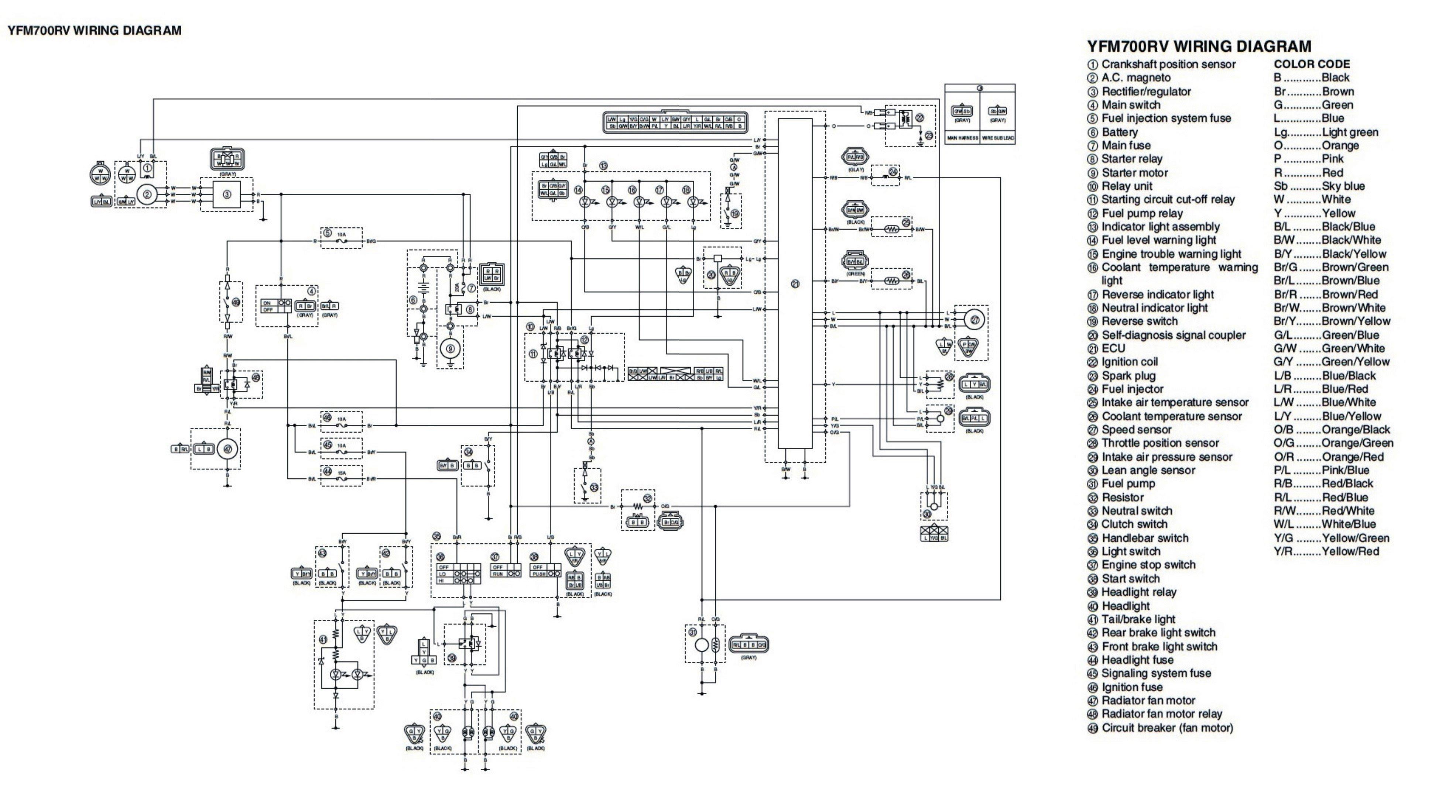 Wiring Diagram For Kodiak Ar821 Argo Relay Wiring Diagram For Wiring Diagram Schematics
