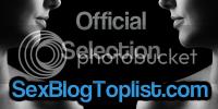 Sex Blog Top List