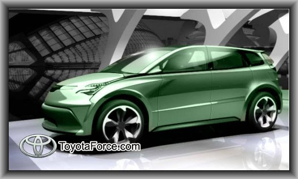 Search Results for: 2016 Toyota Venza Redesign