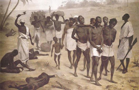 http://www.herodote.net/Images/esclavage1.jpg