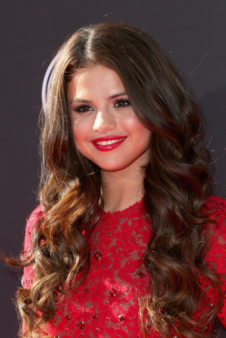 Selena-Gomez- at-2013-ESPY-Awards-in-Los-Angeles-Pictures-Image-