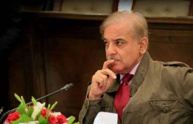 Lahore NAB asks headquarters to place Shehbaz Sharif's name on ECL | Daily Pakistan