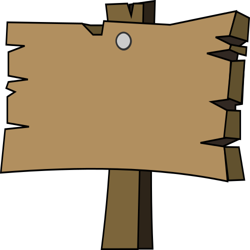 wood sign blank - /blanks/wood_sign/wood_sign_blank.png.html